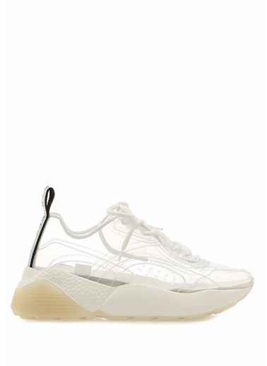 Stella McCartney Sneakers Renksiz